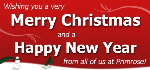 happy_christmas_mailout_1_576x270