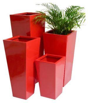 redflaredplanter