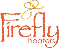 Firefly Heaters
