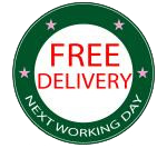 free_delivery_next_day