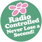 Radio_Controlled_badge_6
