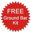 free_ground_bar_2