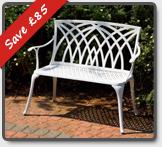 Alium™ 'Garden Bench