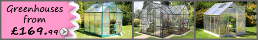 Primrose Greenhouses